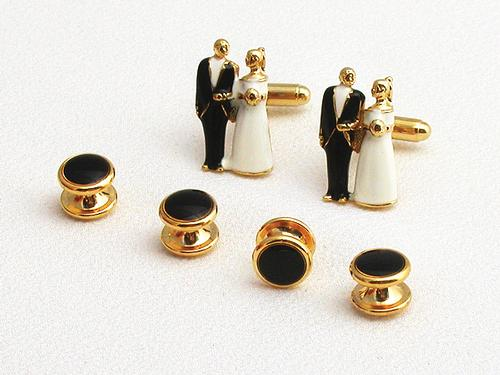 Wedding Gifts For Groomsmen Ireland : ... Wedding Clothing, Groomsmen Gifts, Personalized Wedding Gifts